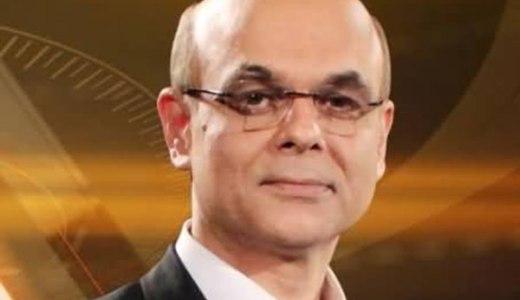 Mohammad Malick sahab