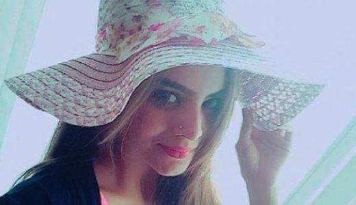Nisha Malik Chaudhary