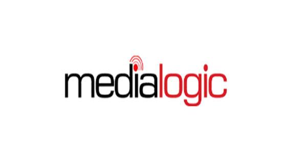 medialogic logo
