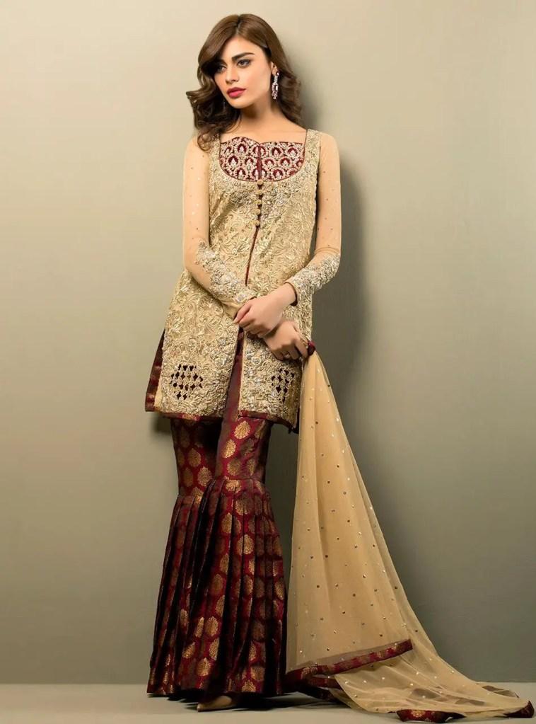 Kanwal Designer Dresses