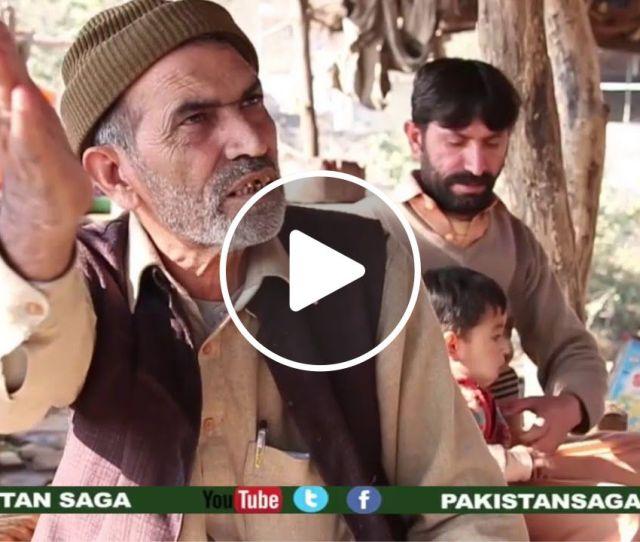 Saidpur Village A Window On Potohars Civilizational Past Pakistan Saga