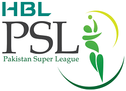 Pakistan Super League schedule fixtures