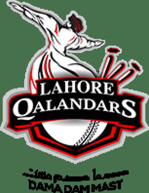 Lahore Qalandars Squad