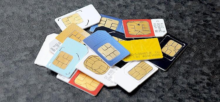 sim_cards1-750×350