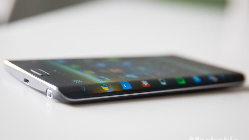 Samsung-Galaxy-Note-Edge-5