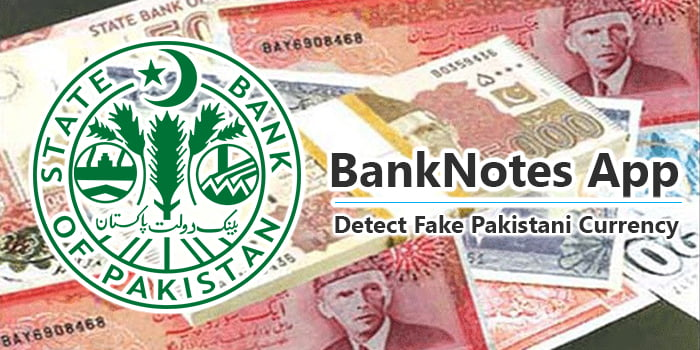banknotes-sbp