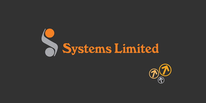 Central Depository Company of Pakistan operating with Systems Limited Implementing CRM