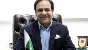 Dr-Umar-Saif