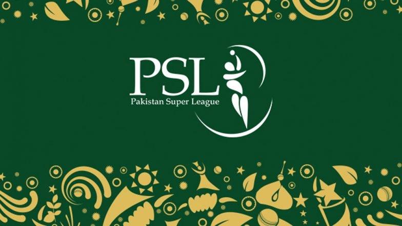 PSL-2019-Pakistan-Tech-News