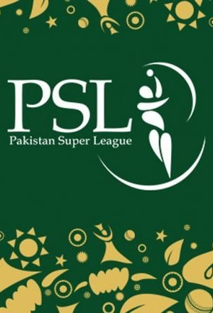 PSL-2019-Pakistan-Tech-News