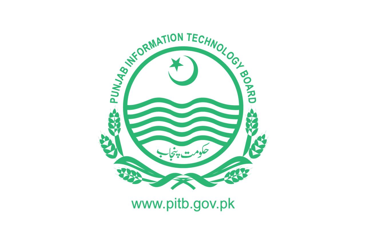 Rasta-app-PITB-Govt-Punjab