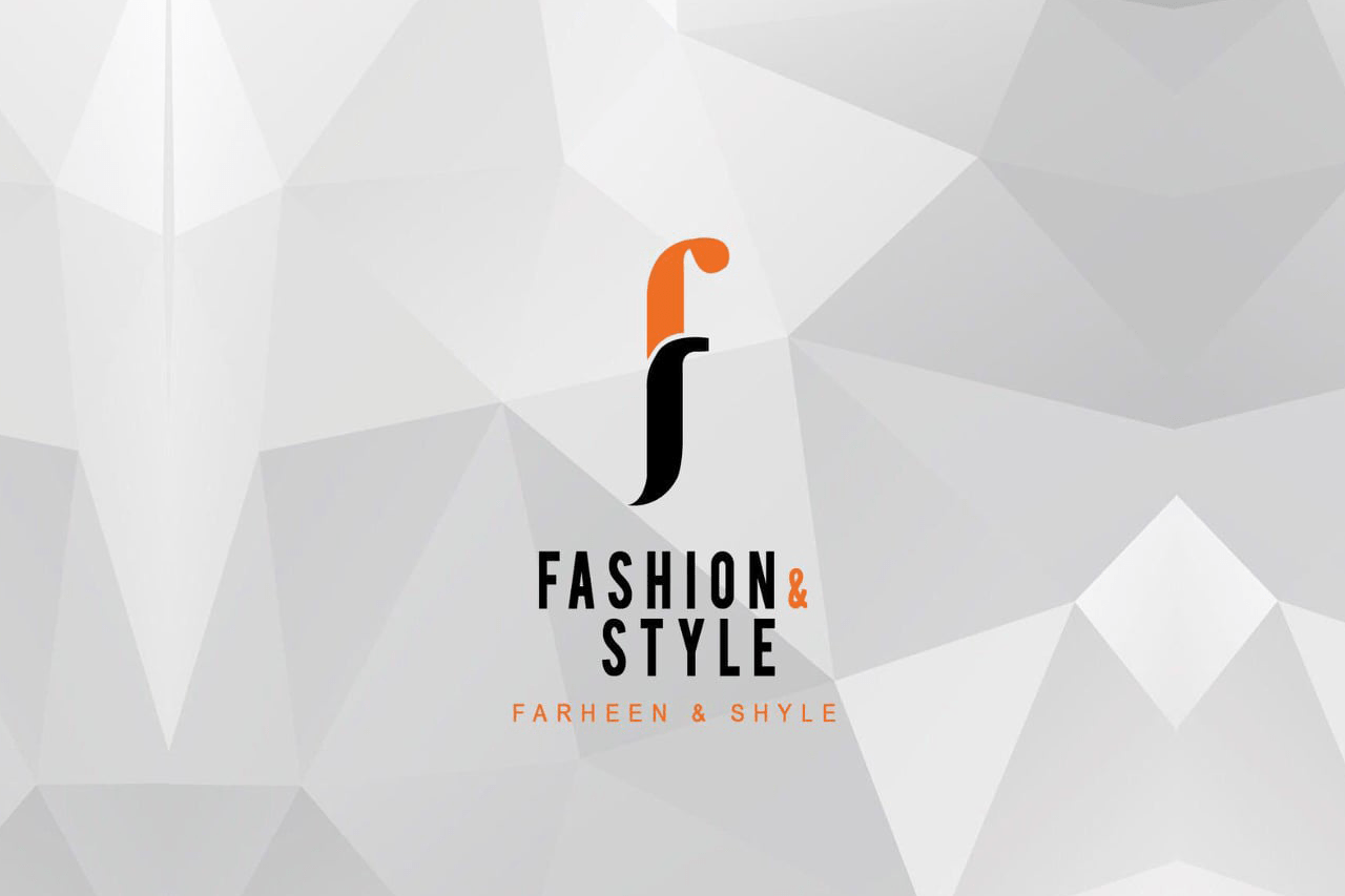 Fashion & Style: Managed and run by two innovative women entrepreneurs