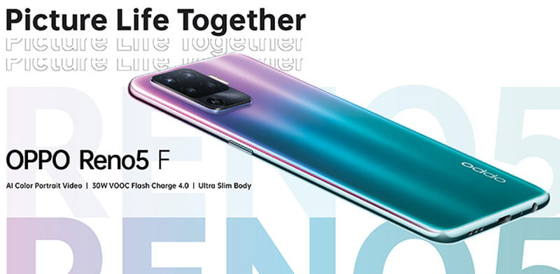 Oppo-mock-Reno5-F-with-fully-new-design