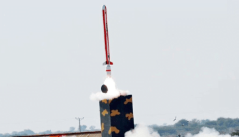 Pakistan-successfully-tests-Babur-cruise-missile