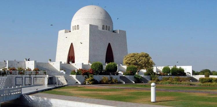 First-Technology-Park-of-Karachi-Soon
