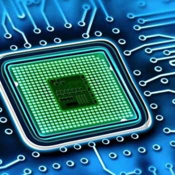 Punjab Govt wishes to introduce chip technology at nine universities