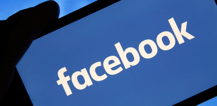 Facebook takes off Accounts for Controlling Public Discussion in Pakistan