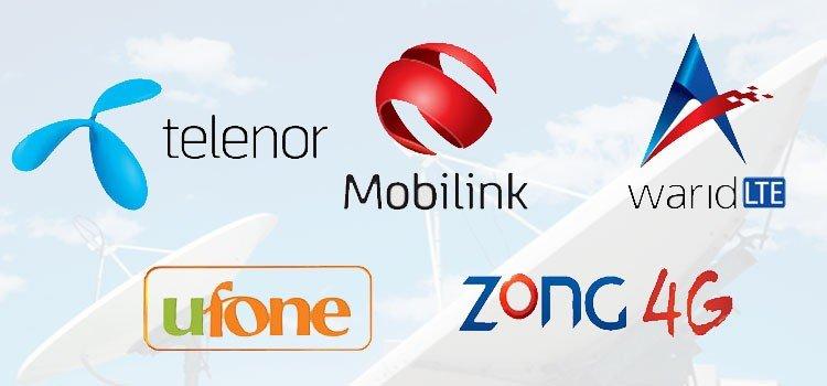 Telecom_Logos