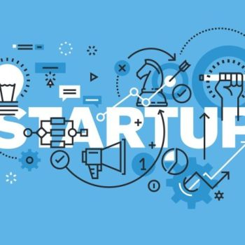 Pakistani startups collected $120 million In the first half of 2021