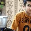 14-years-pakistani-cyber-kid
