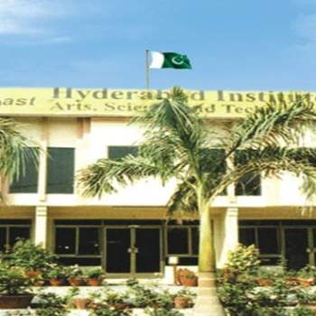 Sindh to set-up Software Technology Park