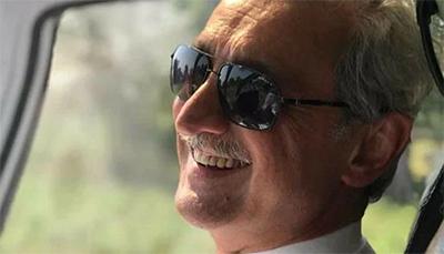جہانگیر ترین کی دوسری پارٹی میں شمولیت کی خبروں کی سختی سے تردید