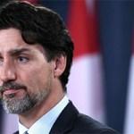 کینیڈین وزیراعظم جسٹن ٹروڈو کی حکومت کا تختہ الٹا دیے جانے کا امکان