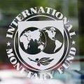international monetary fund IMF Pakistan