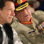 موجودہ پاکستان: سول اور ملٹری ڈکٹیٹرز میں مفادات کی جنگ