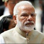 اکانومسٹ ہویا فارن پالیسی میگزین، بھارت کا مکروہ چہرہ ہرجگہ بے نقاب