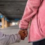 امریکی امیگریشن سسٹم کو بہتر بنانے کیلئے ٹاسک فورس کا قیام