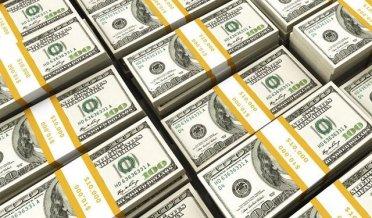 سعودی عرب اور متحدہ امارات کی پاکستان کے لیے 2 ارب ڈالر کی امداد برقرار