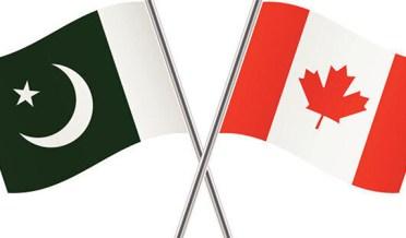 کینیڈا کی مردم شماری کے بارے میں پاکستانی ہائی کمیشن کا کینیڈا کی حکومت کو مراسلہ پریشان کن ہے، پروفیسر مرتضٰی حیدر