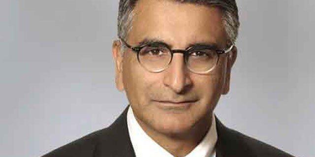 کینیڈا کے وزیراعظم نے سپریم کورٹ میں پہلی بار مسلم جج نامزد کردیا