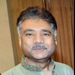 ڈاکٹر ظفر صدیقی بھی رُخصت ہوگئے