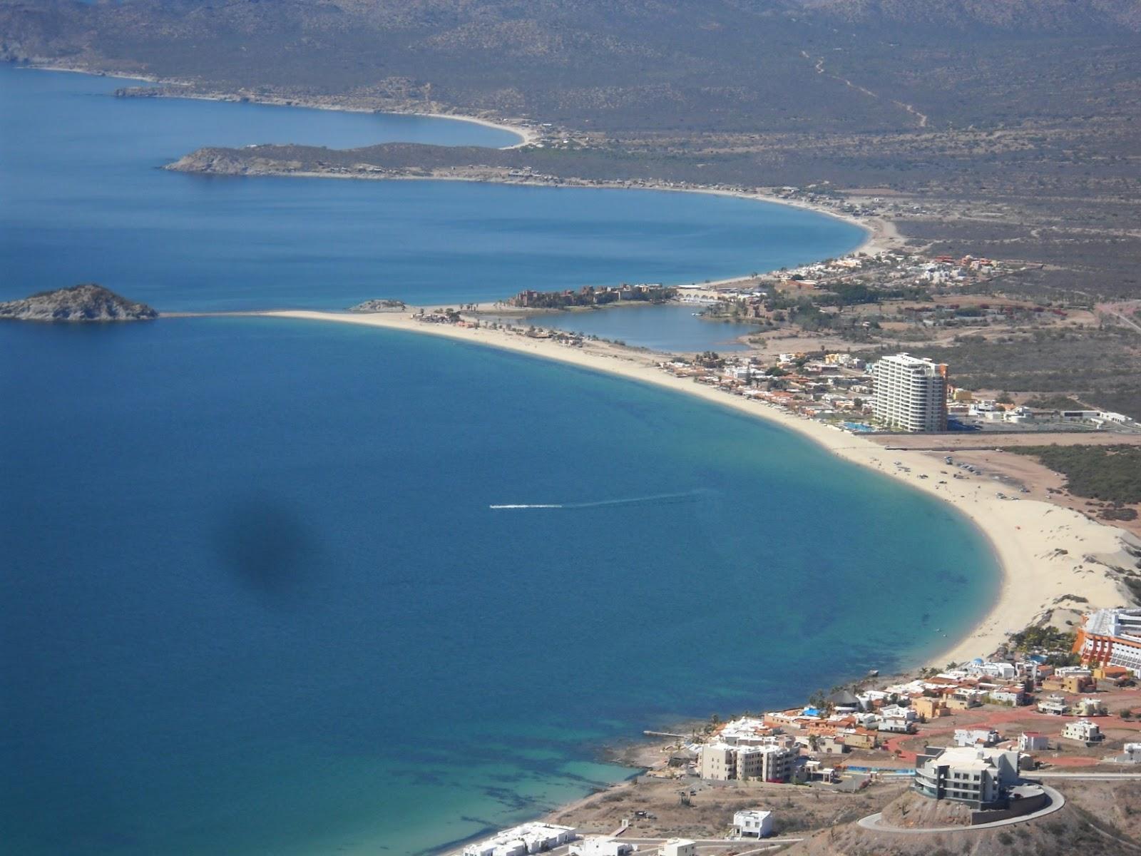 Playas De Sonora Pakocortes