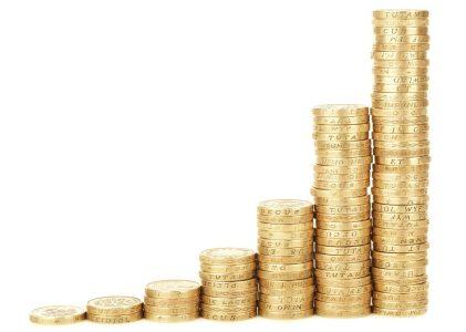 אייל גולן ושיווק שותפים איך עושים מזה כסף (ומה הקשר)