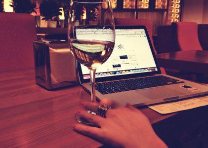 איך לסחור בכתובות אינטרנט (דומיין) – ולייצר הכנסה ענקית בהשקעה של כמה דולרים
