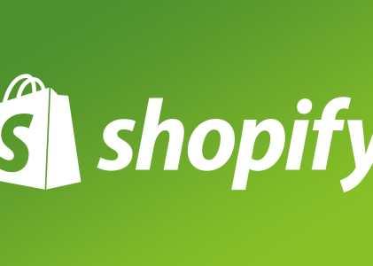 טיפים איך לפרסם חנות שופיפיי בחינם (אורגני)