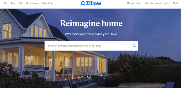 3 אתרים מובילים לקניית דירה להשקעה בחול בקלות