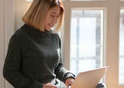 דרכים לייצר תוכן מועיל עם ערך ללקוחות המוביל למכירות