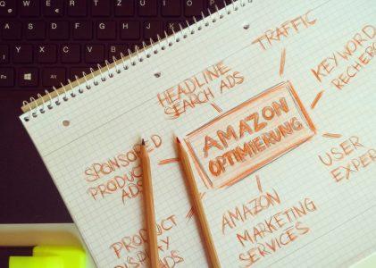 איך עושים מחקר מילות מפתח – הסוד להבאת לקוחות חדשים