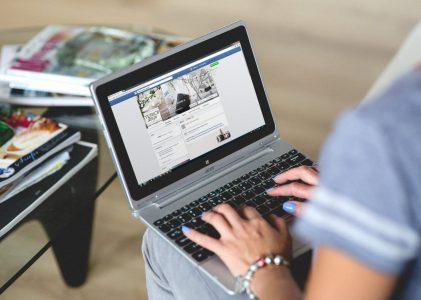 10 אתרי השיווק המובילים בעולם – שכל איש שיווק חייב להכיר
