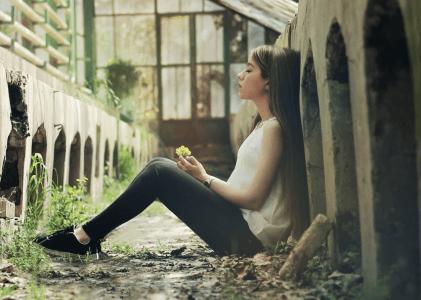 8 טיפים: איך לקום בבוקר עם חיוך – פעילות בנושא התמודדות עם כישלון