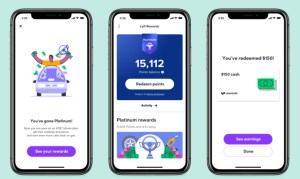 Best Earning App for Android