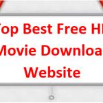 top free hd movie download websites