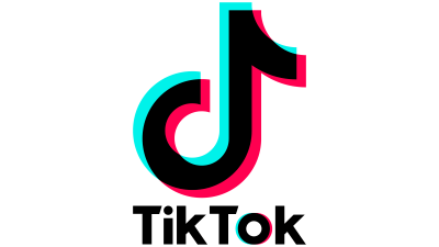 TikTok Ban Lifted in Pakistan