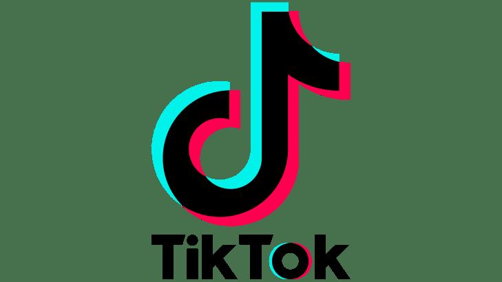 TikTok Ban Lifted in Pakistan