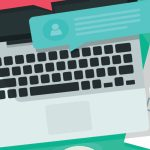 Most Essential Skills for Remote Professionals