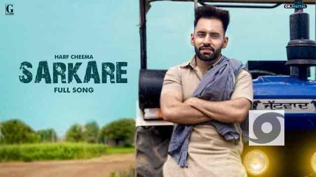Pehal Full Song Lyrics Gurjazz New Punjabi Song 2019 Song Ka Lyrics